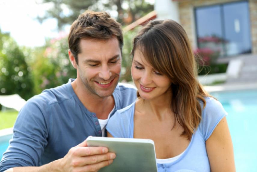 Compare Two Mortgage Loans