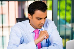 Prioritizing Your Loans for Quicker Payback