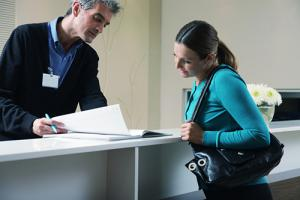 The Advantages of Health Savings Accounts