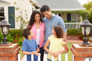 Insurance Tips for Homeowners