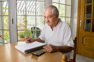 Save for Long Term Care