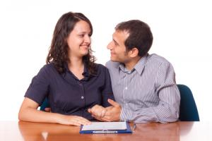 Consolidating Debt with Home Equity