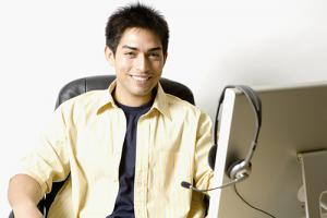 Do you allow your employees to work remotely?