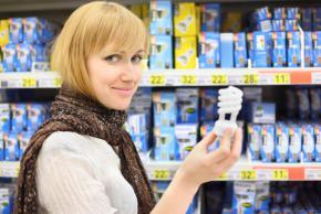 Reducing Your Spending